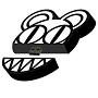 Radiohead USB