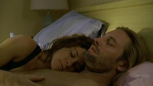 Lost S04E04