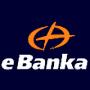 eBanka