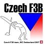 F3B Brno