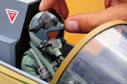 Nekiho Pilotka 2
