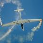 Biggin Hill Airshow 2009