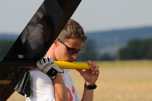 F3B Brno 2009