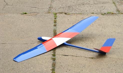 MiniCorado MV Model