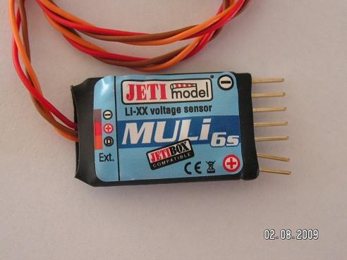MULI6