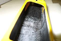 ESCAPE F5D Pylon Racer