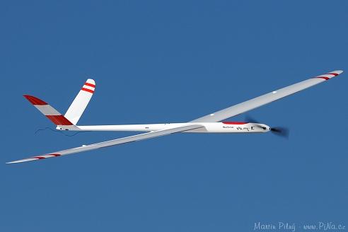F3X Viking E