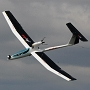 Aero Master FPV