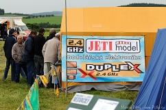 Amperfest 2010