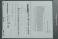 Kindle 3 PDF