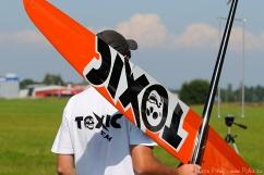 MCR F3B 2011