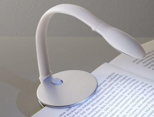 LED Lampička Tchibo