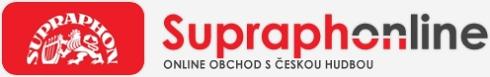 Supraphon Online