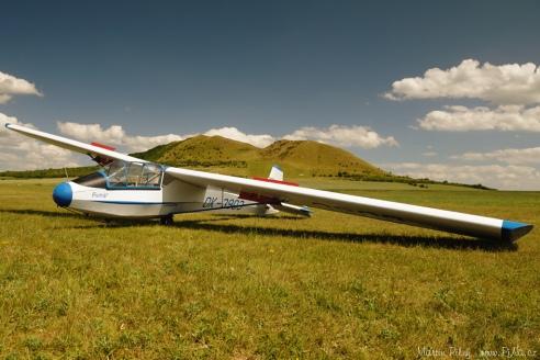 LF-109 Pionýr