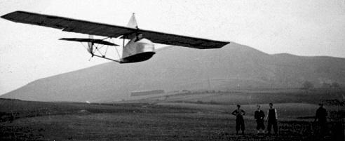 Raná 1933
