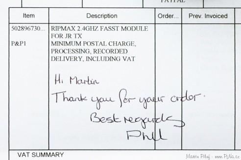 RM12-MX Ripmax