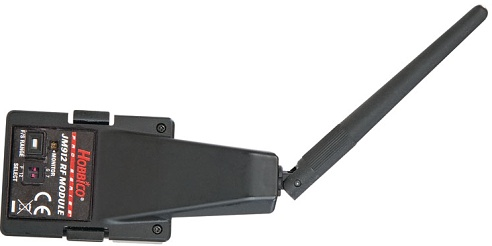 Hobbico JM912