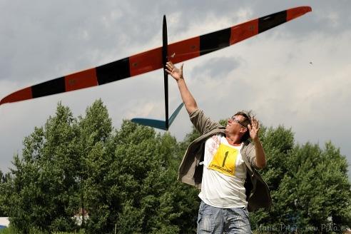 F3B Liberec