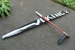 Viking 2 E Light n Strong