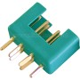 Kopie MPX konektorů