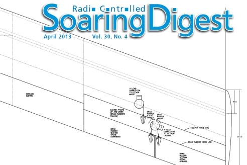 RCSD 04/2013