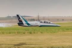 Jets over ModelCity 2013