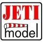 Jeti Model Meeting