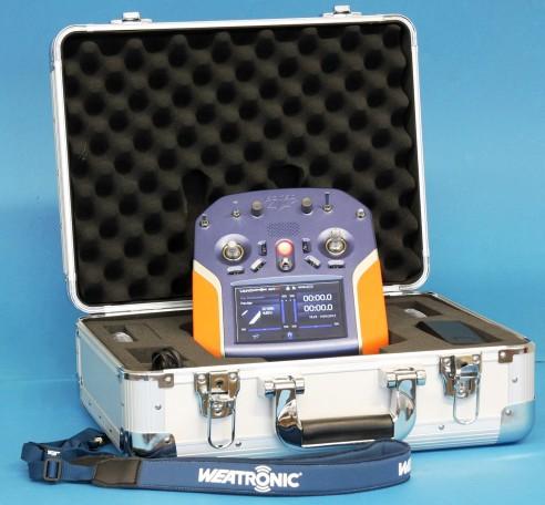 Weatronic BAT60