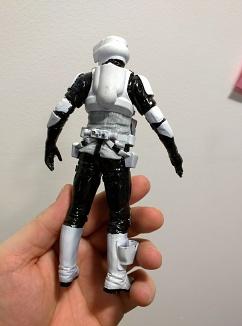 Jabba Figurka