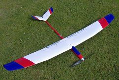 MiniCorado od MV model
