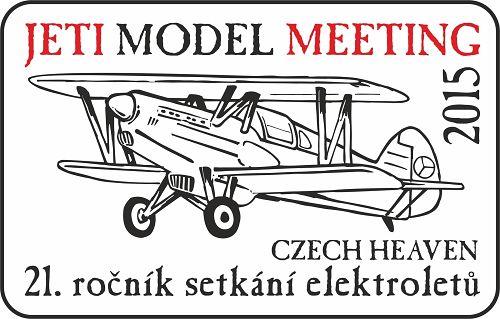 21. Jeti Model Meeting