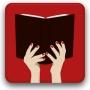 Push to Kindle