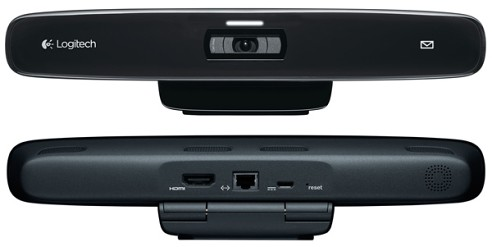 Logitech TV Cam