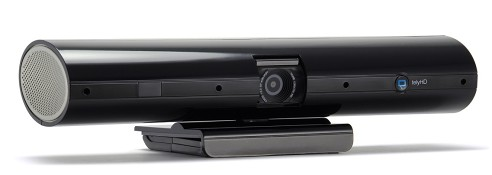 tely HD SKYPE Cam for TV