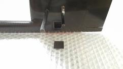 PACE FX2 - Lesky Composite