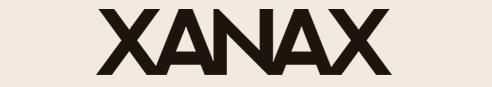 Xanax.rip