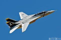 Jets Over Czech