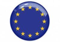 EU Ikona